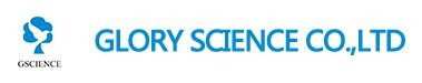 Glory Bio Science Co. LTD - Aflatoxin Elisa Test Kit & Custom Monoclonal Antibodies Production